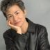 Kimiko Hahn Elected President of the Poetry Society of America
