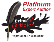expert_author_4