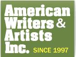 AWAI-logo
