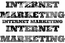 Internet Marketing Image